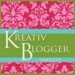 kreative_blogger_award1[1]