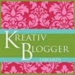 kreative_blogger_award1[1]