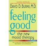 newmoodtherapy