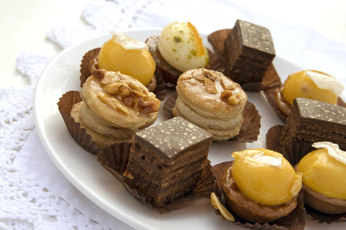 диета от холестерина видео