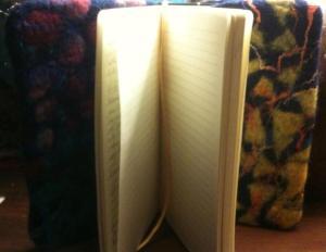 notebookfrcrop