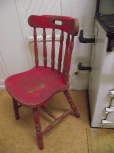 Upcyclechair1