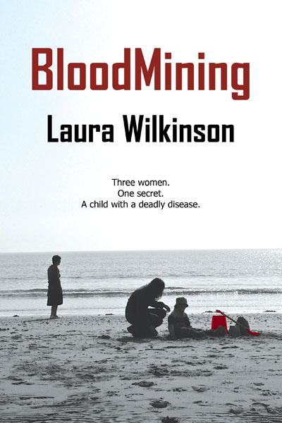 BloodMining 600