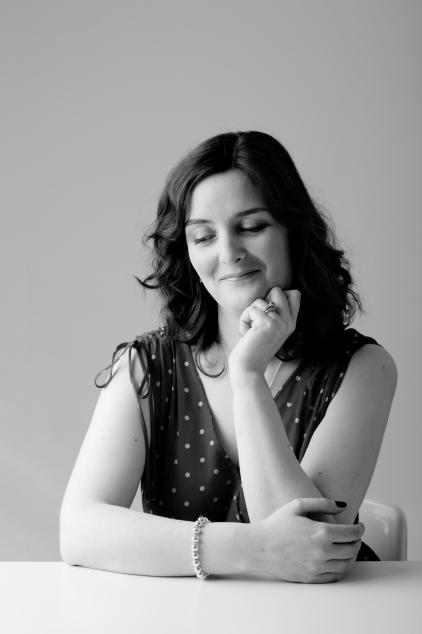 Nuala Ní Chonchúir 2013