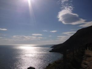 cliffwalk142