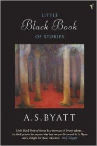 littleblackbookofstories