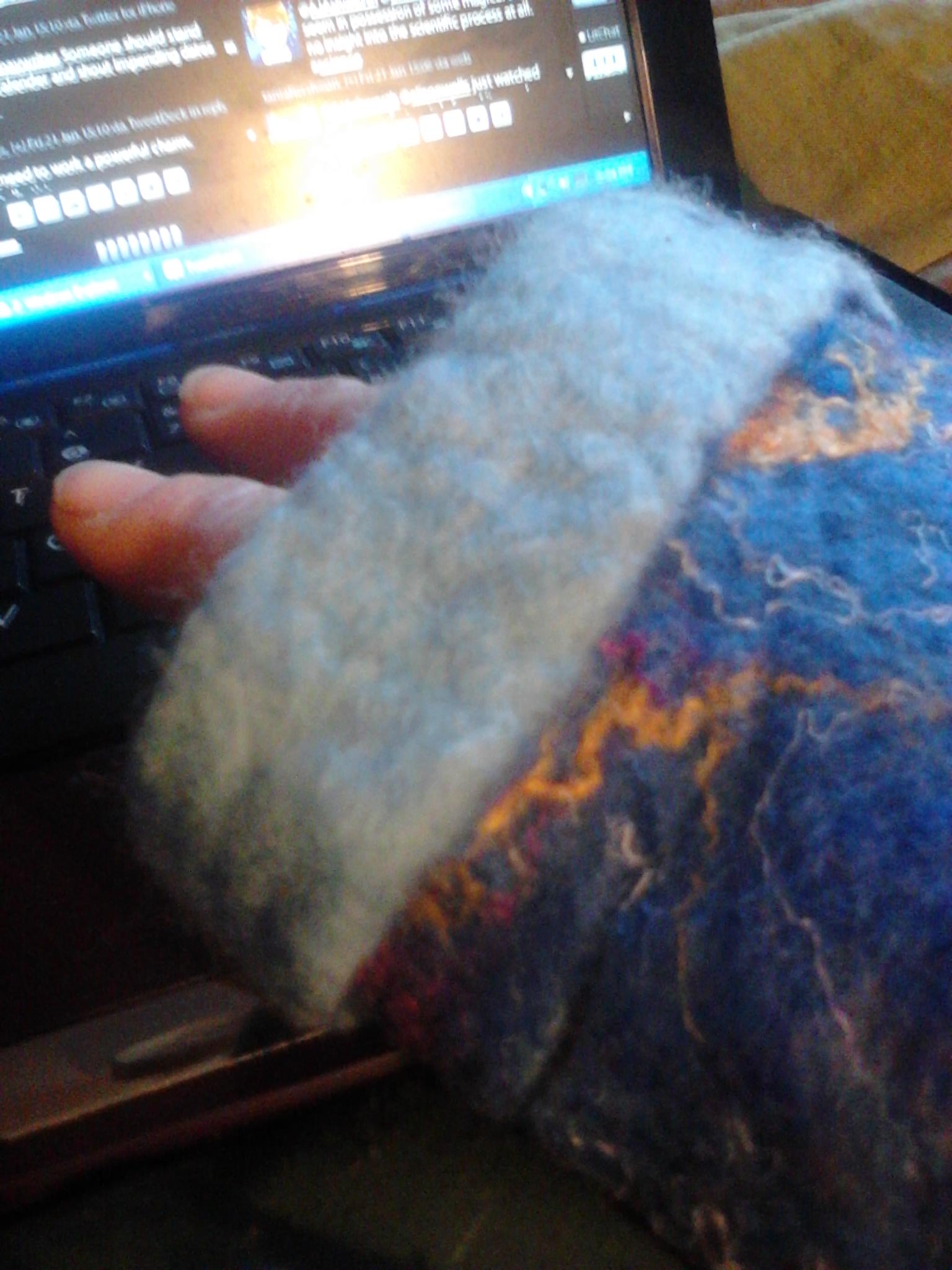 felted glove.jpg
